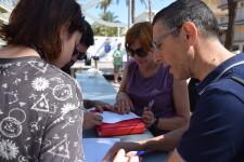 Premios delIII Concurso Paella de Arroz de Vigilia en Tabernes de la Valdigna (60)