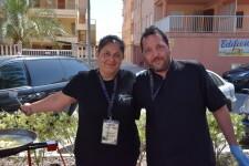 Premios delIII Concurso Paella de Arroz de Vigilia en Tabernes de la Valdigna (61)