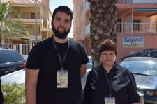 Premios delIII Concurso Paella de Arroz de Vigilia en Tabernes de la Valdigna (62)