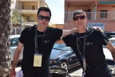 Premios delIII Concurso Paella de Arroz de Vigilia en Tabernes de la Valdigna (63)