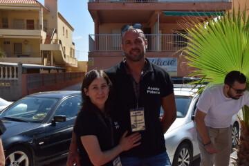 Premios delIII Concurso Paella de Arroz de Vigilia en Tabernes de la Valdigna (64)
