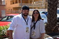 Premios delIII Concurso Paella de Arroz de Vigilia en Tabernes de la Valdigna (66)