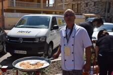 Premios delIII Concurso Paella de Arroz de Vigilia en Tabernes de la Valdigna (67)