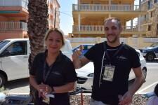 Premios delIII Concurso Paella de Arroz de Vigilia en Tabernes de la Valdigna (69)