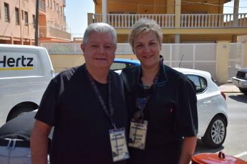 Premios delIII Concurso Paella de Arroz de Vigilia en Tabernes de la Valdigna (70)