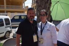 Premios delIII Concurso Paella de Arroz de Vigilia en Tabernes de la Valdigna (72)