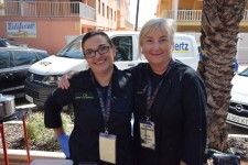 Premios delIII Concurso Paella de Arroz de Vigilia en Tabernes de la Valdigna (74)