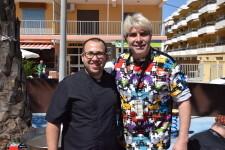 Premios delIII Concurso Paella de Arroz de Vigilia en Tabernes de la Valdigna (75)