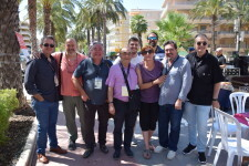 Premios delIII Concurso Paella de Arroz de Vigilia en Tabernes de la Valdigna (77)
