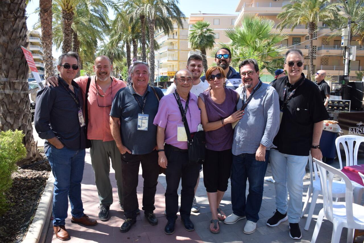 Premios delIII Concurso Paella de Arroz de Vigilia en Tabernes de la Valdigna (78)
