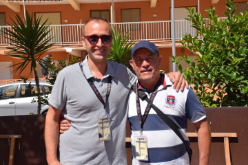 Premios delIII Concurso Paella de Arroz de Vigilia en Tabernes de la Valdigna (80)