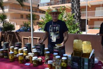 Premios delIII Concurso Paella de Arroz de Vigilia en Tabernes de la Valdigna (81)