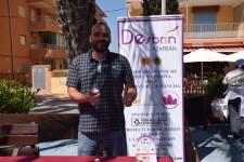 Premios delIII Concurso Paella de Arroz de Vigilia en Tabernes de la Valdigna (82)