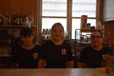 Premios delIII Concurso Paella de Arroz de Vigilia en Tabernes de la Valdigna (92)