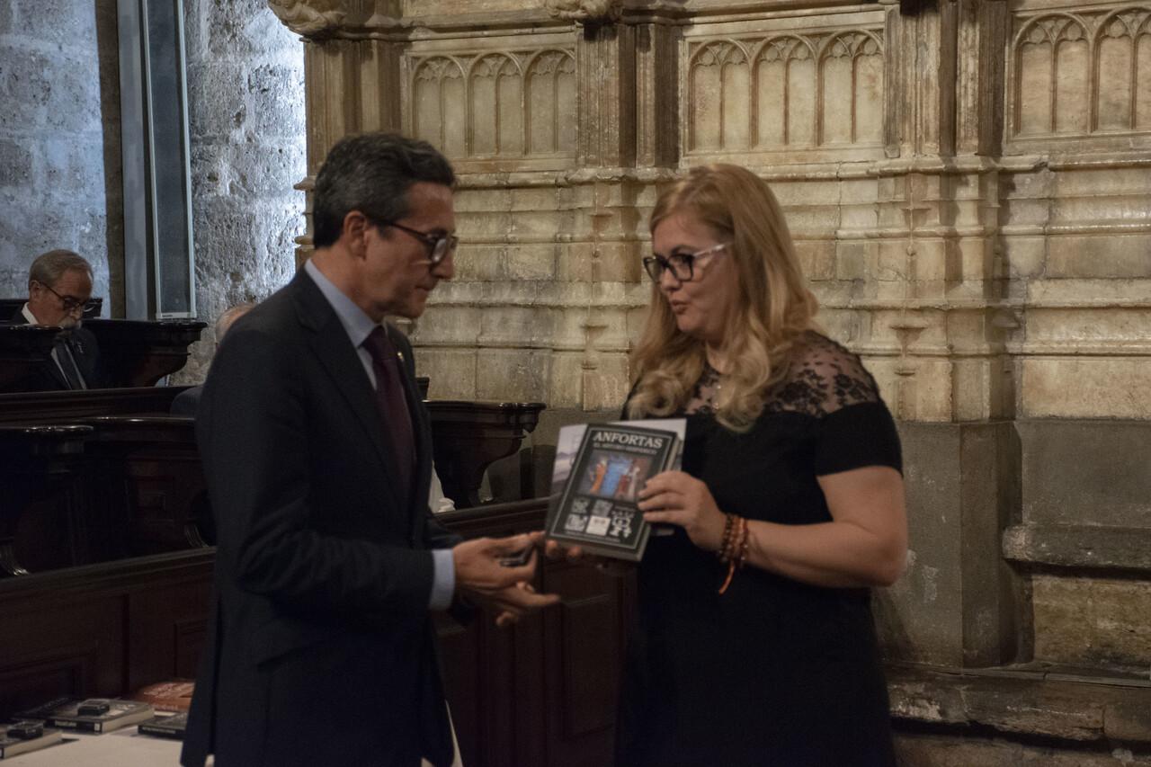 SANTO CALIR RUTA 2019_160