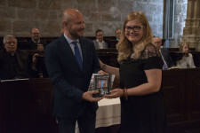 SANTO CALIR RUTA 2019_179