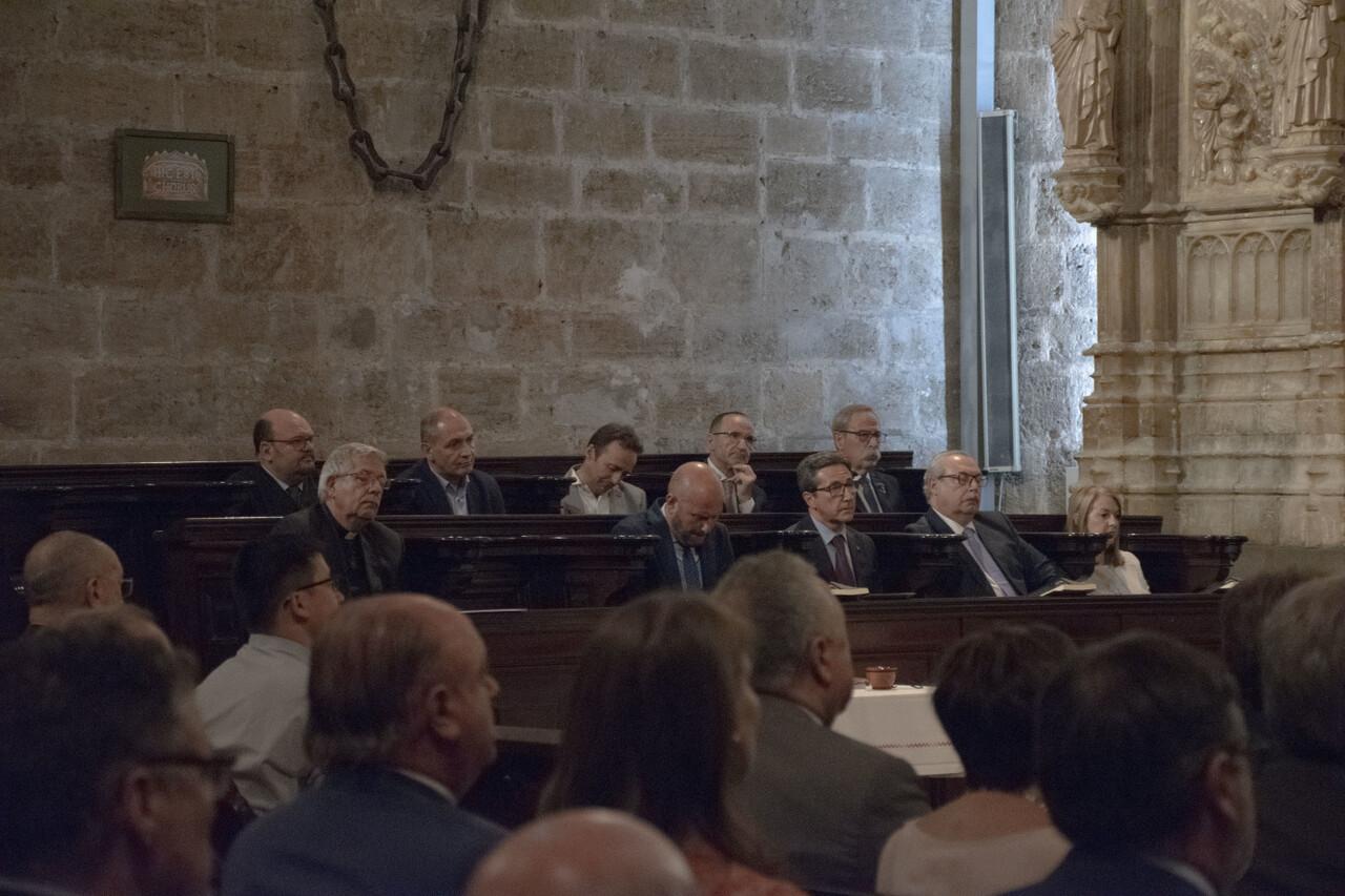SANTO CALIR RUTA 2019_326