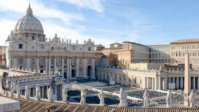 Vaticano_2129197067_13663171_660x371