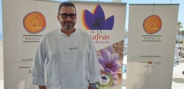 Wikipaella menús a 20€ y un taller sobre los mitos del azafrán, en la III Semana de la Paella DSC_0069 (2)