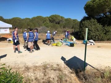 basuraleza 34 espacios naturales de la Comunidad Valenciana (10)