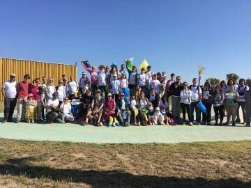 basuraleza 34 espacios naturales de la Comunidad Valenciana (11)