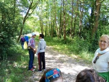 basuraleza 34 espacios naturales de la Comunidad Valenciana (14)