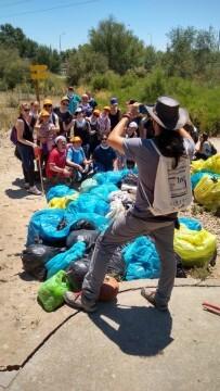 basuraleza 34 espacios naturales de la Comunidad Valenciana (2)