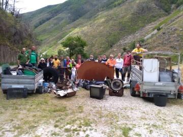 basuraleza 34 espacios naturales de la Comunidad Valenciana (24)