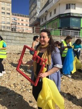 basuraleza 34 espacios naturales de la Comunidad Valenciana (34)