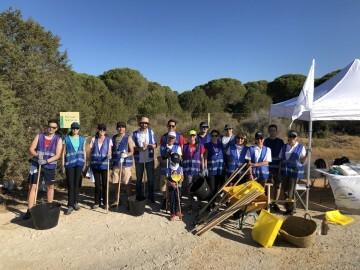 basuraleza 34 espacios naturales de la Comunidad Valenciana (35)