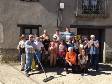 basuraleza 34 espacios naturales de la Comunidad Valenciana (41)