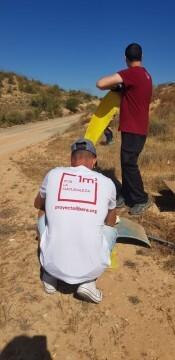 basuraleza 34 espacios naturales de la Comunidad Valenciana (59)
