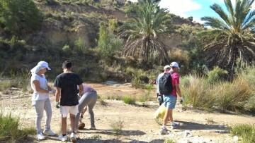 basuraleza 34 espacios naturales de la Comunidad Valenciana (60)