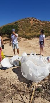 basuraleza 34 espacios naturales de la Comunidad Valenciana (63)
