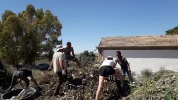 basuraleza 34 espacios naturales de la Comunidad Valenciana (64)
