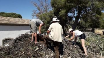 basuraleza 34 espacios naturales de la Comunidad Valenciana (65)