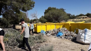 basuraleza 34 espacios naturales de la Comunidad Valenciana (66)