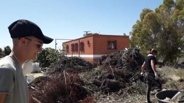 basuraleza 34 espacios naturales de la Comunidad Valenciana (67)