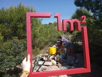 basuraleza 34 espacios naturales de la Comunidad Valenciana (72)
