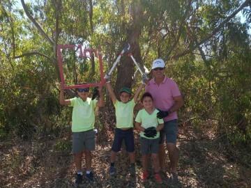 basuraleza 34 espacios naturales de la Comunidad Valenciana (73)