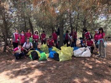 basuraleza 34 espacios naturales de la Comunidad Valenciana (74)