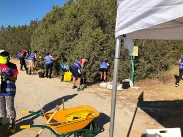basuraleza 34 espacios naturales de la Comunidad Valenciana (9)