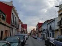 calles-cabanyal
