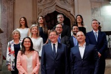 consell_10036721_20190617134649