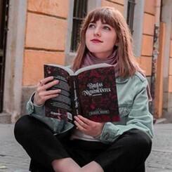 'Booktubers' y 'bookstagrammers': el auge de las recomendaciones de libros en redes