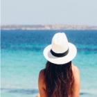Consejos para evitar la ansiedad por el calor en verano