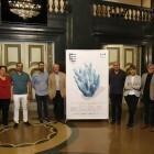 La segunda edición de Polirítmia acerca a València las músicas y danzas tradicionales mediterráneas