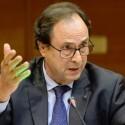 """Soler reivindicará financiación """"mejor y justa"""" como prioridad y aboga por ser """"más eficaz en el uso de dinero"""""""