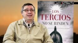 Los Tercios en Empel: «Los primeros en hablar de milagro fueron los holandeses», dice Pérez-Foncea