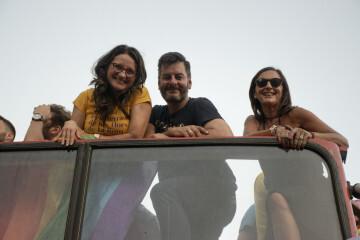 oltra Galiana marcha del Orgullo LGTBI+ en Valencia (4)